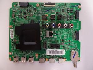 Samsung UN60H7150AFXZA Main Board BN97-08117B BN94-08061B