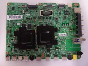 Samsung UN60F7500AFXZA Main Board BN97-07051A BN94-06185E