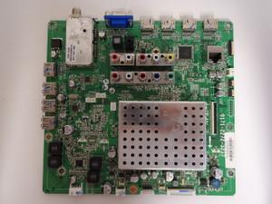 Vizio XVT423SV Main Board 0171-2272-3237 3642-0962-0150