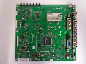 Vizio E321VL Main Board 0171-2271-3294 3632-1792-0150