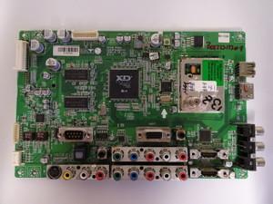 LG Z50PG10-UA Main Board EAX39704802 Z50PG10-UA.AUSRZHR