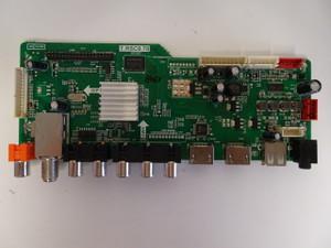 RCA LED29B30RQD Main Board V290BJ1-PE1 B13110512 29RE010C878LNA0-B1