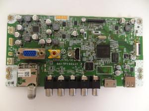 Magnavox 32MF301B/F7 Main Board (BA17F1G0401 Z_4_1) A17FAMMA-007-MAIN