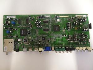 Vizio VX37LHDTV Main Board (0171-2272-2213) 3637-0012-0150
