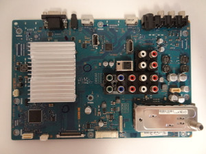 Sony KDL-40S5100 Main Board 1-879-020-13 A-1727-312-A