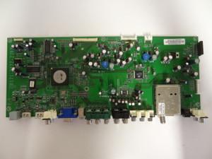 Vizio VW42LHDTV10A Main Board (0171-2272-2293) 3642-0102-0150