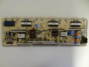Samsung LN40A610A5FXZA Power Supply Board H40F1_9DY BN44-00264B