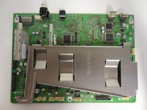 Sharp LC-52D62U Main Board KD934 DUNTKD934FM02-V4