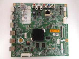 LG 50LN5600-UI BUSYLJR Main Board (EAX64872105) EBT62679601