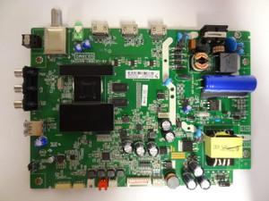 Insignia NS-32DR310NA17 Main Board (40-UX38M0-MAH2HG) T8-32DR3ZP-MA1