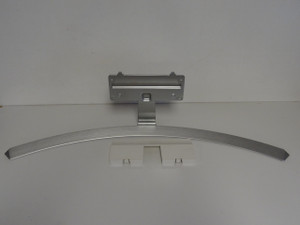 LG 55UH8500-UA TV Base AAN75631702 Stand W/ Screws