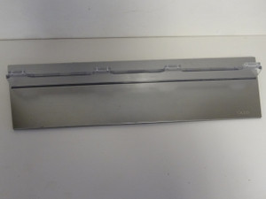 LG 65EF9500-UA TV Base Stand MGJ645213 - No Posts / No Screws