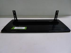 Toshiba 40XV645U Stand - Used