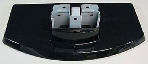 Sony KDL-32L5000 Stand - Used