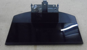Sony KDL-40S5100 Stand - Used