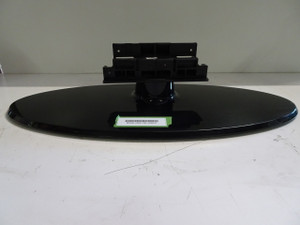 Samsung LN46A650A1FXZA Stand - Used