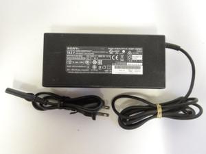Sony KDL-55W800C 19.5V 4.35A AC Adaptor (ACDP-120N03) 1-493-003-11