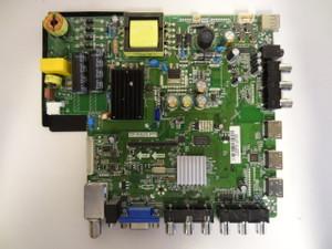 Sceptre X322BV-HDR Main Board (HV320WX2-201, TP.RSC8.P71) A13093048