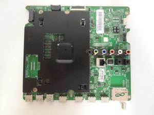 Samsung UN65JU6500FXZA Main Board (BN97-09272B) BN94-09285L