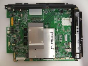 LG 84LM9600-UA Main Board (EAX64503909) EBT62294101