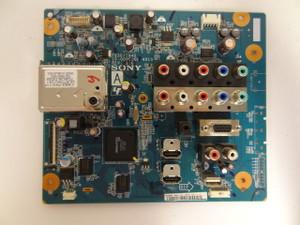 Sony KDL-32BX300 Main Board (1P-009CJ00-4010) 1-857-611-11