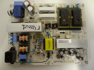 Vizio E421VL Power Supply Board (3PCGC10017A-R) 0500-0412-1030