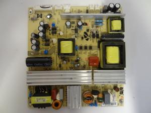 Seiki SE55UY04 Power Supply Board (VLD-LEDTV1251000) 890-PF0-5501