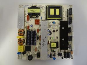 Sanyo DP65E34 Power Supply Board (LKP-SP006) LK-SP416002G