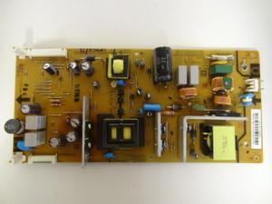 Vizio E320AR Power Supply Board (AIVP-0089) 56.04119.071