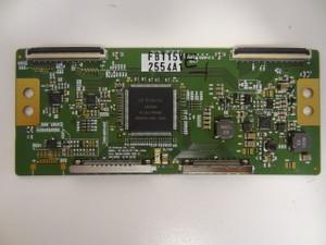 LG 42LV5500-UA T-Con Board (6870C-0358A) 6871L-2554A