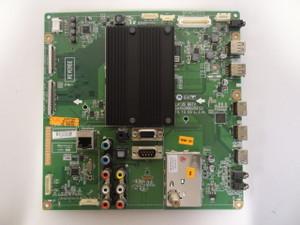 LG 47LK530-UC AUSYLJR Main Board (EAX63988203) EBR73146101