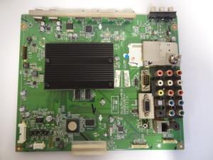 LG 50PZ750-UG AUSZLHR AUSLLHR Main Board (EAX63524903) EBT61659301