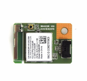 Vizio Wi-Fi Module Board (WN4629R) 317GAAWF047LON for E500I-A1 & E241I-A1 - New