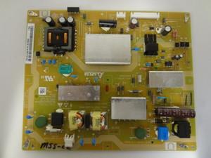 Vizio M552I-B2 Power Supply Board (DPS-167DP-1 A) 056.04167.1011