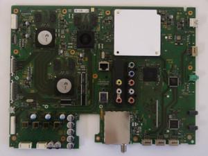 Sony XBR-65X900A BAF2S Main Board (A2042484A) A-1968-100-A
