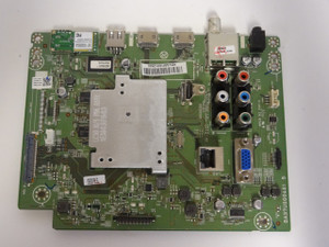 Philips 43PFL4609/F7 DS1 Main Board (BA37U0G0401 5, A4DVAUH) A4DVAMMA-001