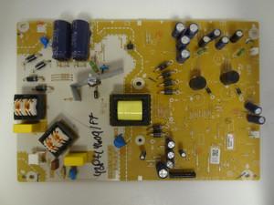 Philips 43PFL4609/F7 Power Supply Board (BA4DV2F0102 1, A4DVAMPW) A4DV2MPW-001