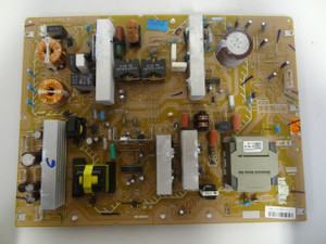 Sony KDL-40SL140 Power Supply Board (1-876-467-13) A-1556-720-A