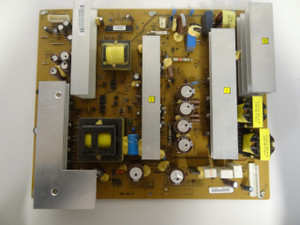 LG 50PQ20-UA Power Supply Board (PS-7471-1B-LF) EAY60713401