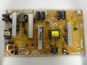Panasonic TC-P4232C Power Supply Board (MPF6907) N0AE5JK00006