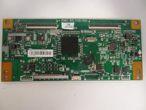 Insignia NS-39E480A13 T-Con Board (HE390GF-B51, RSAG7.820.5129/ROH) 161743