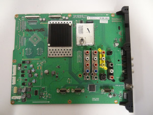Philips 52PFL5704D/F7 Main Board (3139123643814v7) 312124001523