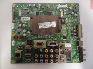 LG 50PK750-UA Main Board (EAX61557905) 50PK750-UA.AUSALHR
