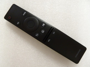 Refurbished Samsung Remote BN59-01259E
