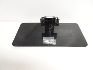 Vizio E320-B0 Stand W/Screws - New