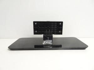 Vizio E420I-A0 & E420-A0 Stand W/Screws - New