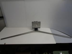 Samsung UN88JS9500FXZA Stand W/Screws - New