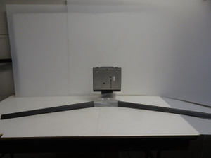 Samsung UN78KS9800FXZA Stand W/Screws - New