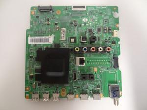 Samsung UN65F6350AFXZA Main Board (BN97-07447A) BN94-06168W