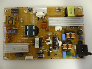 Samsung UN55ES6150FXZA Power Supply Board (PD55A1_CSM) BN44-00503A
